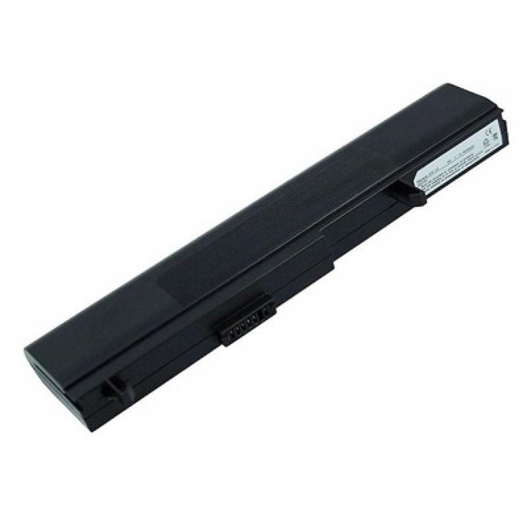 Аккумулятор для ноутбука Asus A32-U5 BatteryExpert (A32-U5 L 44)