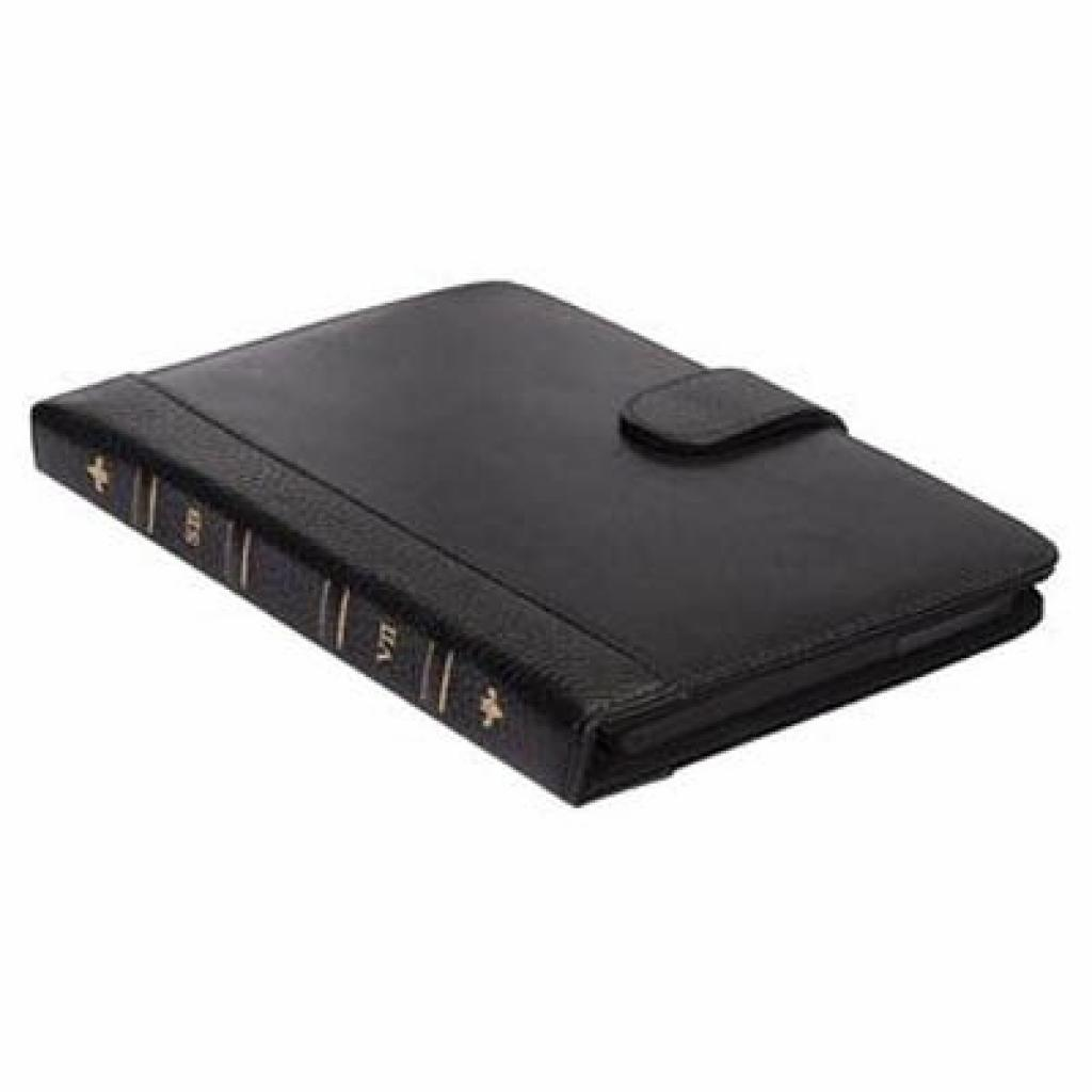 Чехол для планшета SB Bookcase GLXY Tab7 (Black) (SB143012)