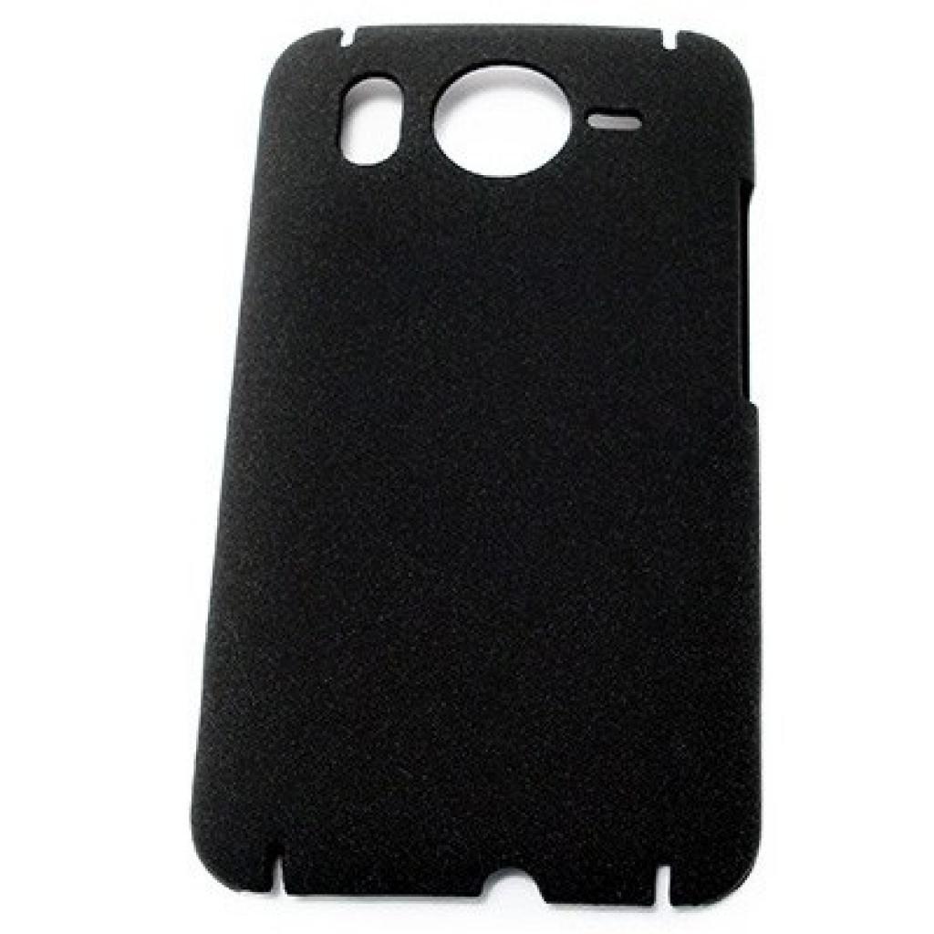 Чехол для моб. телефона Drobak для HTC Desire HD(A9191) Shaggy Hard (214379)