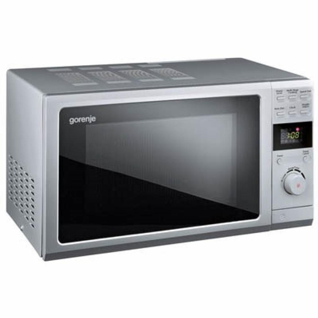 Микроволновая печь Gorenje MO17DS