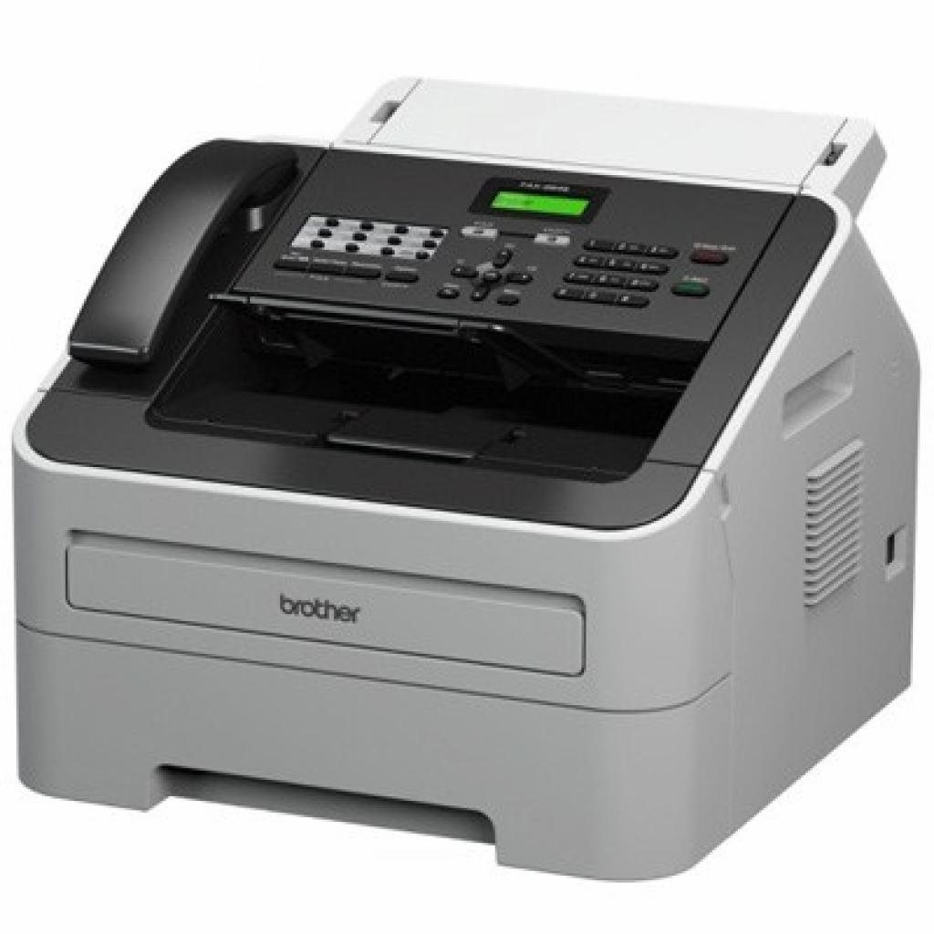 Многофункциональное устройство Brother FAX-2940R (FAX2940R1)