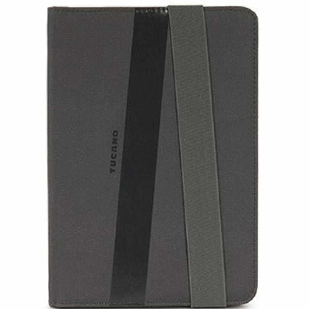 Чехол для планшета Tucano iPad mini Agenda Black (IPDMAG)