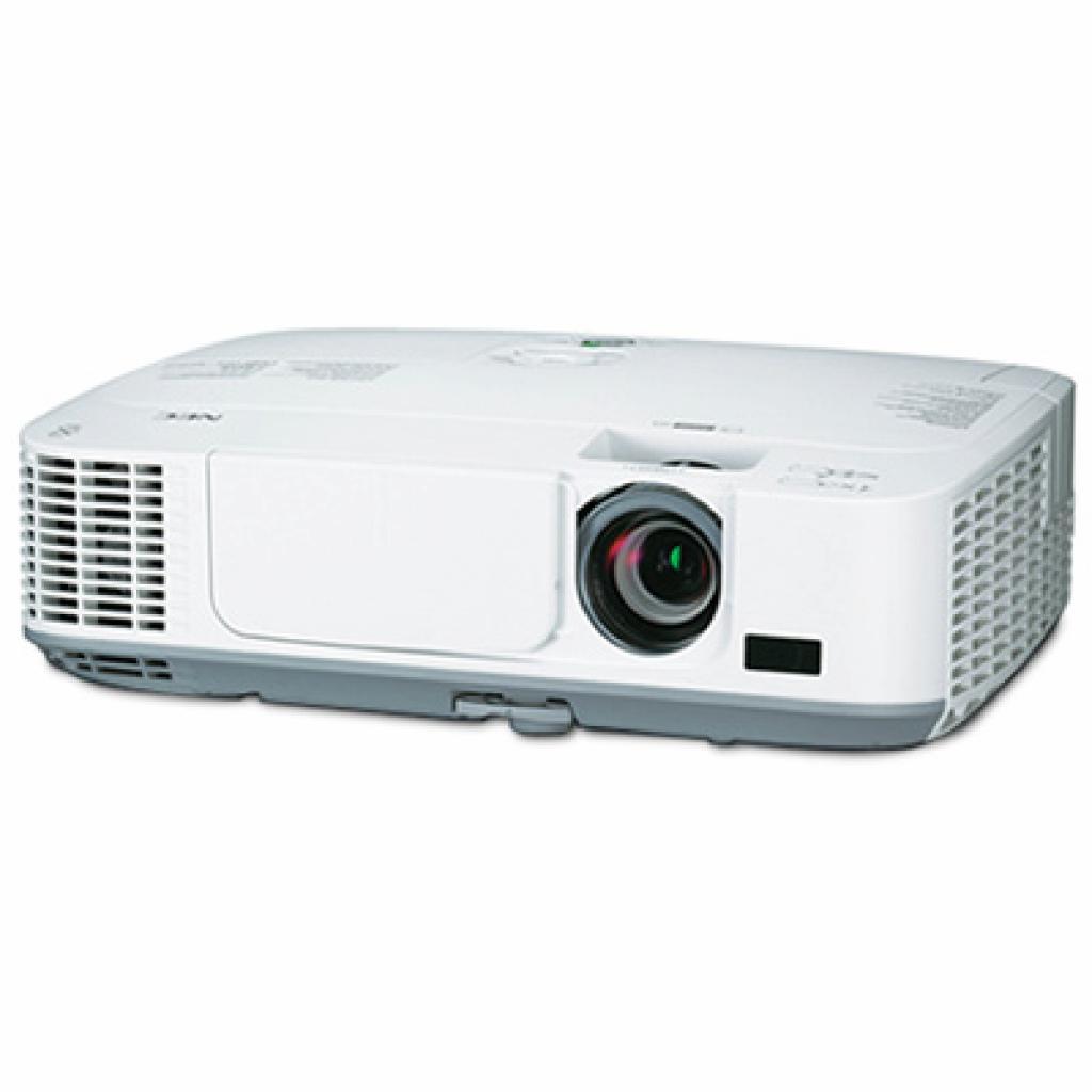 Проектор NEC M361XG (60003406)