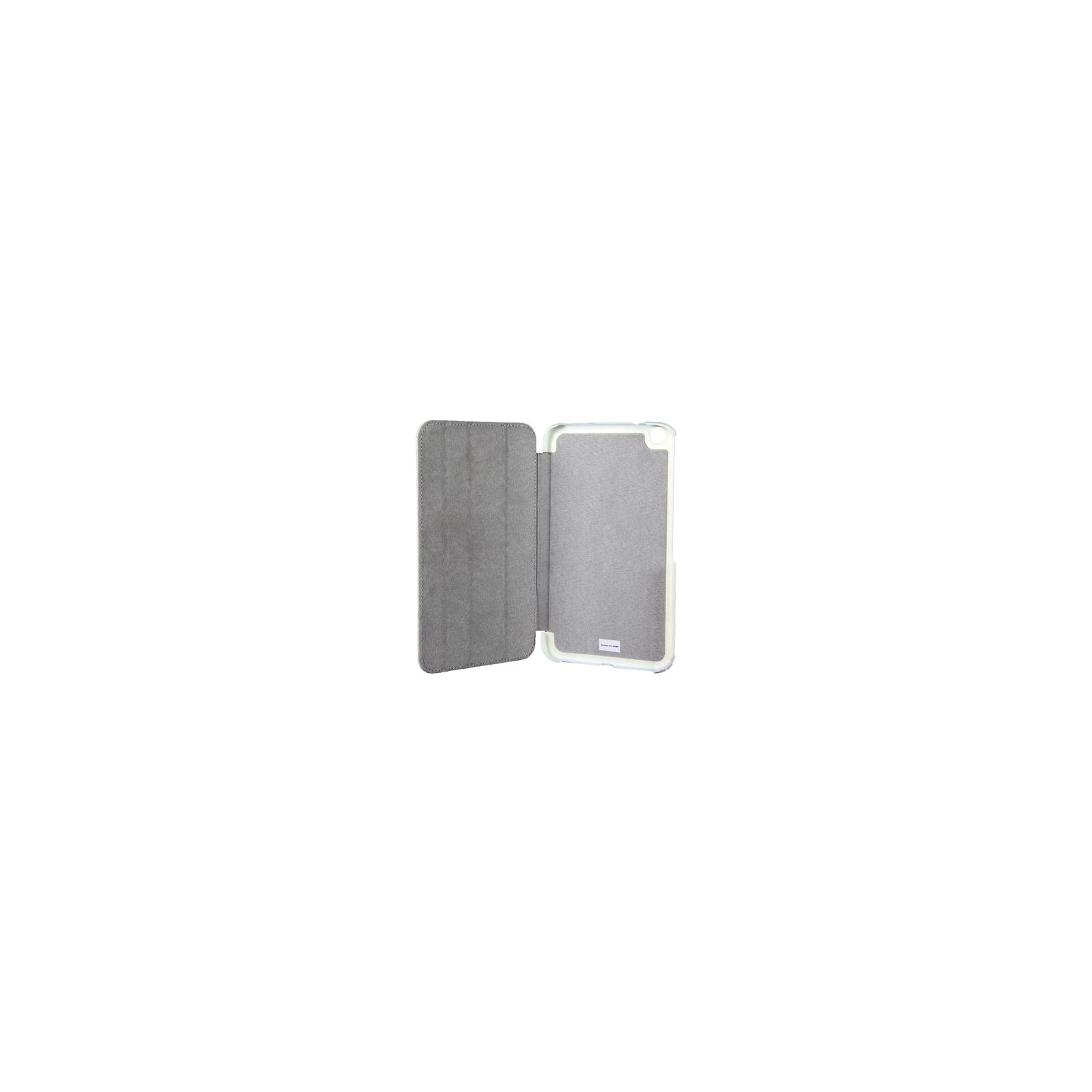 Чехол для планшета SUMDEX 8 Samsung Tab3 (ST3-820WT) изображение 4