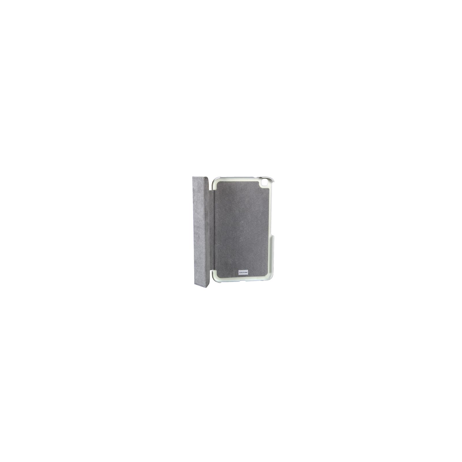 Чехол для планшета SUMDEX 8 Samsung Tab3 (ST3-820WT) изображение 7