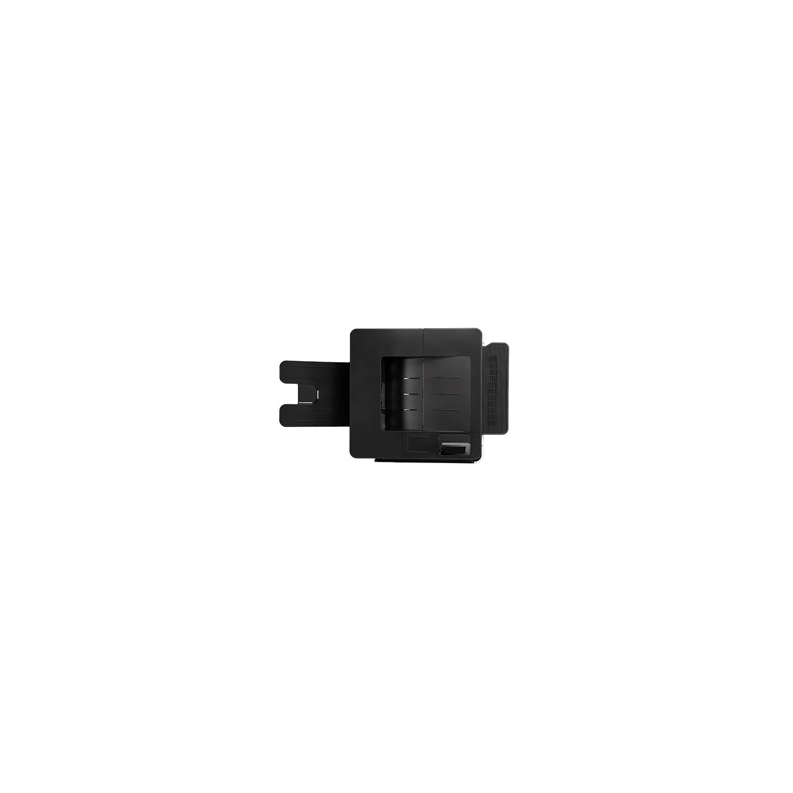 Лазерный принтер HP LaserJet Enterprise M806x+NFC (D7P69A) изображение 4