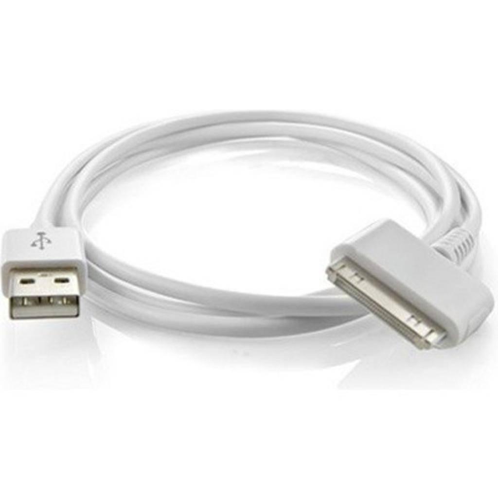 Зарядное устройство EasyLink (2 в 1) +кабель Dock (EL-195) изображение 2
