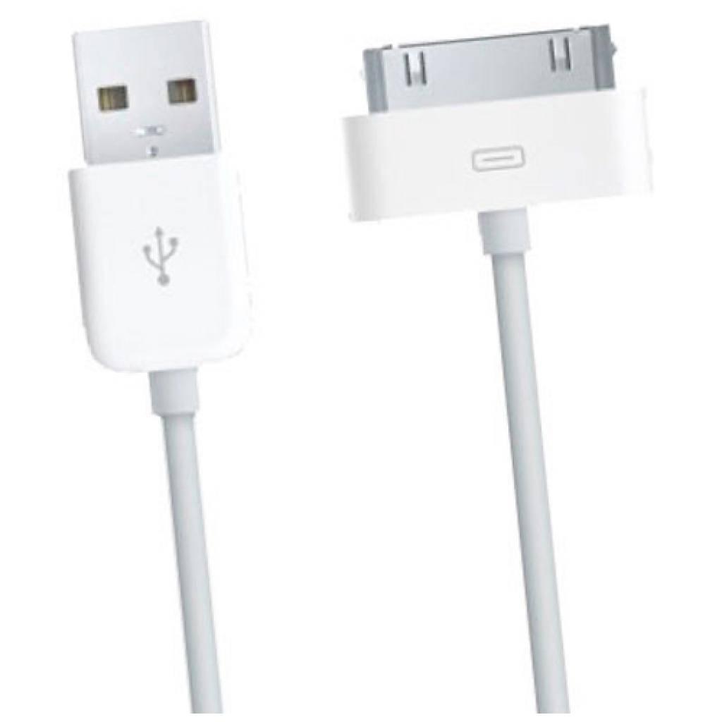 Зарядное устройство EasyLink (2 в 1) +кабель Dock (EL-195) изображение 3