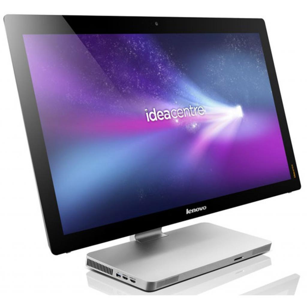 Компьютер Lenovo PC A520 (57-317584)