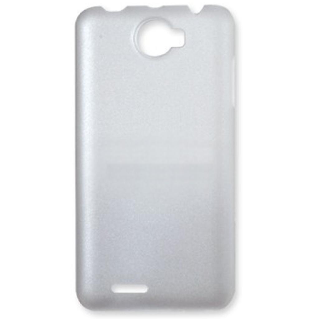 Чехол для моб. телефона GIGABYTE MAYA M1/HARD (TRANSPARENT)/CLEAR (2Q000-00206-400S)