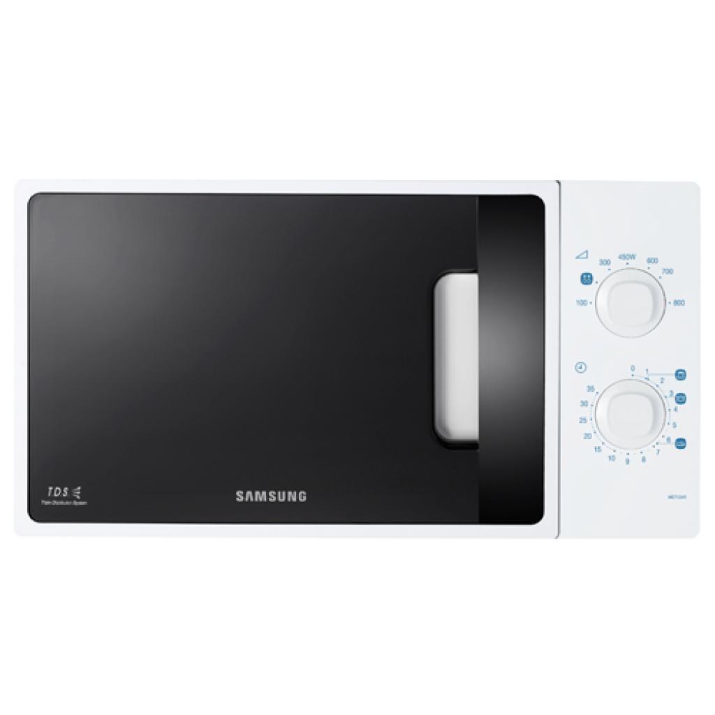 Микроволновая печь Samsung ME 712 AR (ME712AR/BWT)