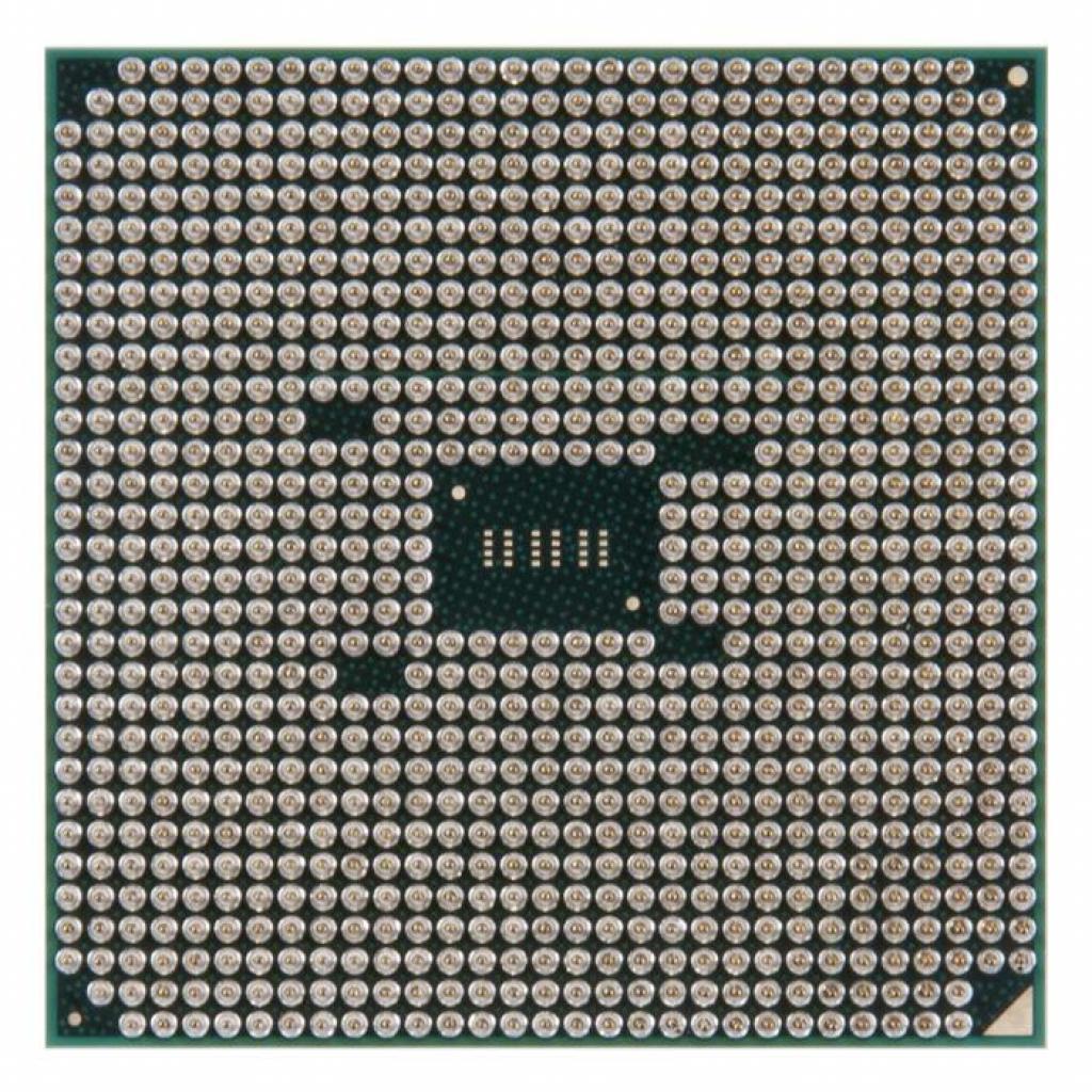 Процессор AMD Athlon X2 340 (AD340XOKA23HJ) изображение 2