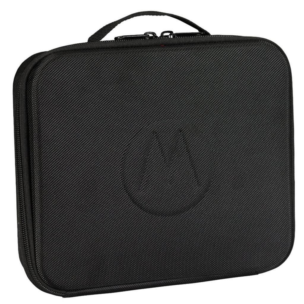 Портативная рация Motorola TLKR T81 Hunter изображение 4