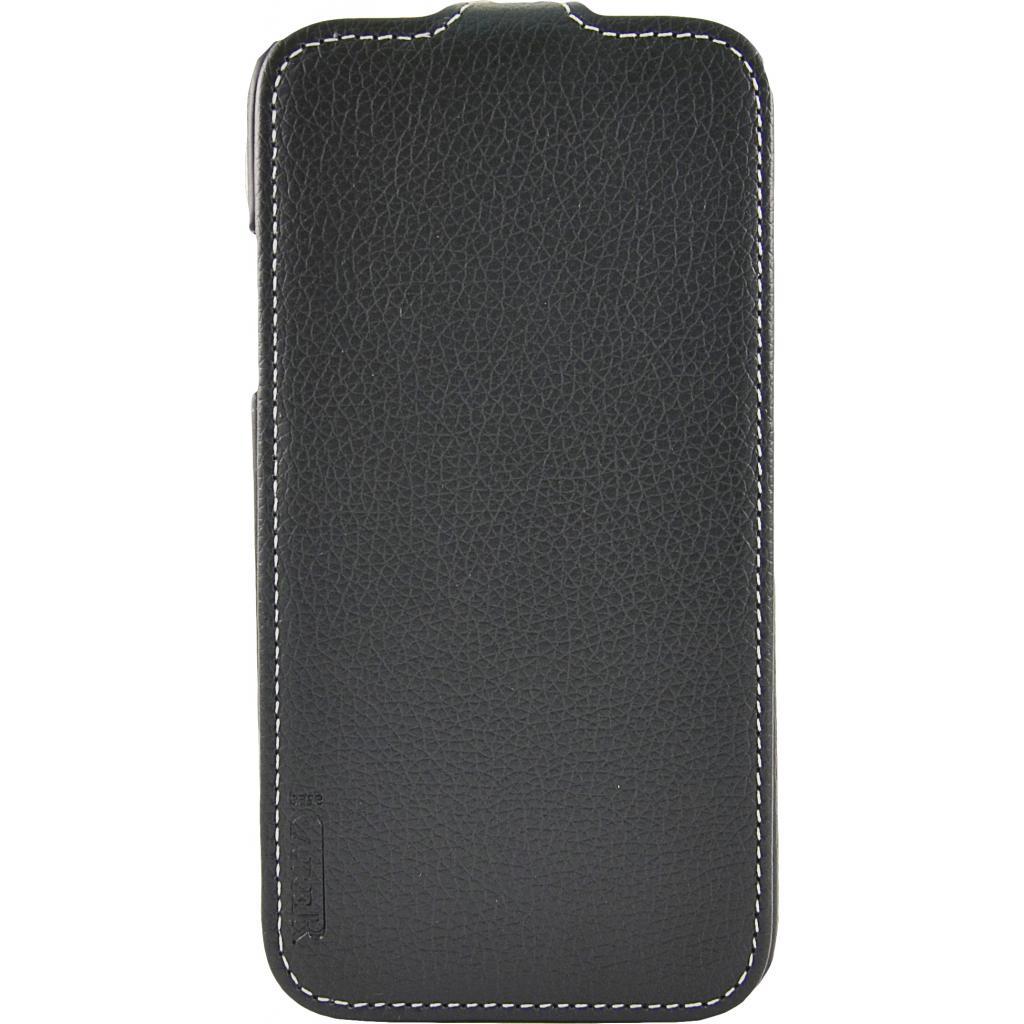 Чехол для моб. телефона Carer Base Samsung Mega 5.8 i9150 (Carer Base SASM5)
