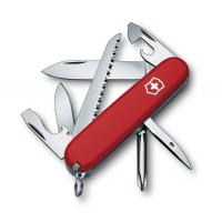 Мультитул Victorinox Swiss Army Hiker (1.4613)