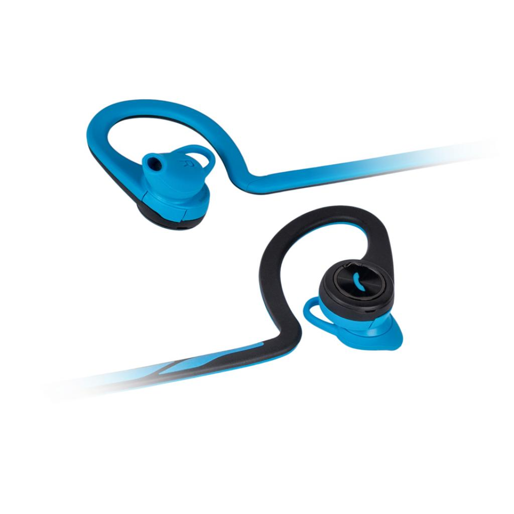 Наушники Plantronics BackBeat FIT blue (BBFITB) изображение 5