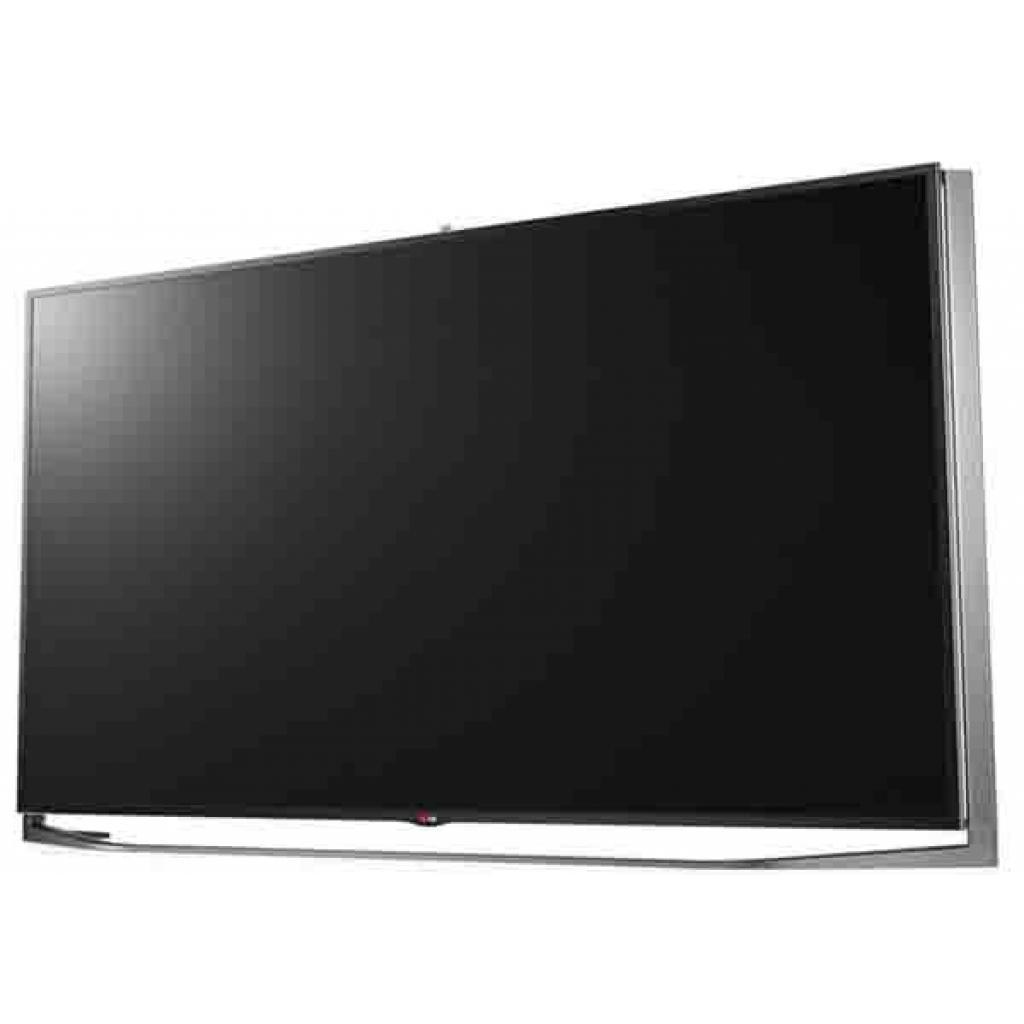 Телевизор LG 65UB980V изображение 2