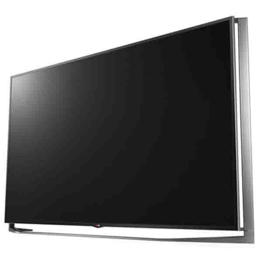 Телевизор LG 65UB980V изображение 3