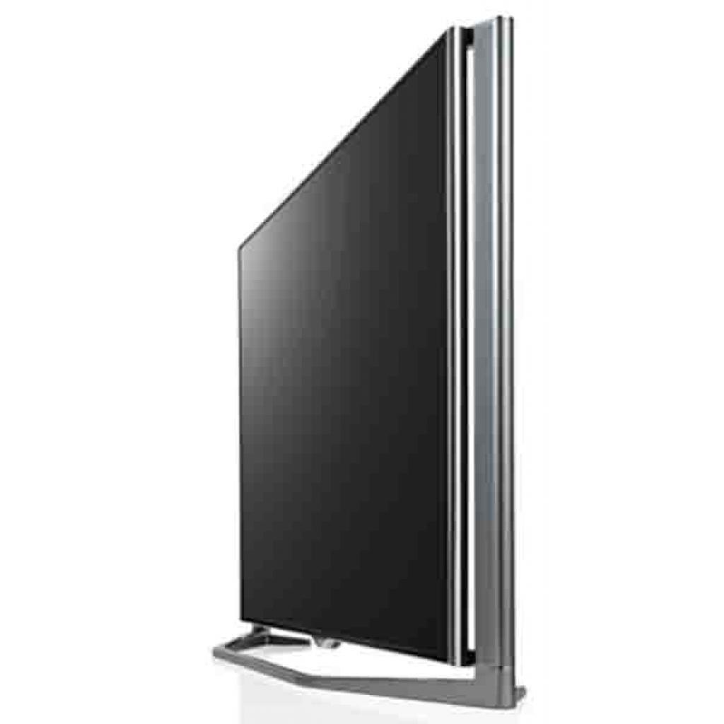Телевизор LG 65UB980V изображение 4