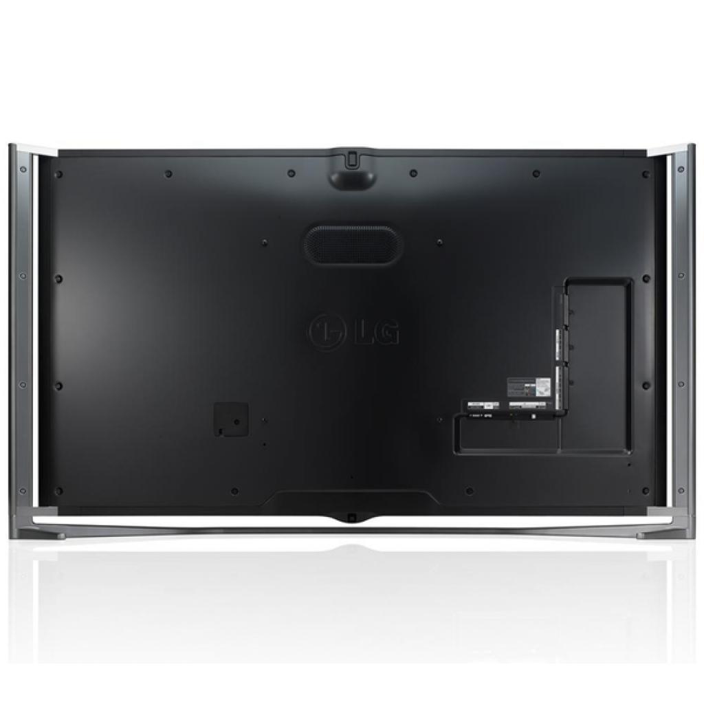 Телевизор LG 65UB980V изображение 6