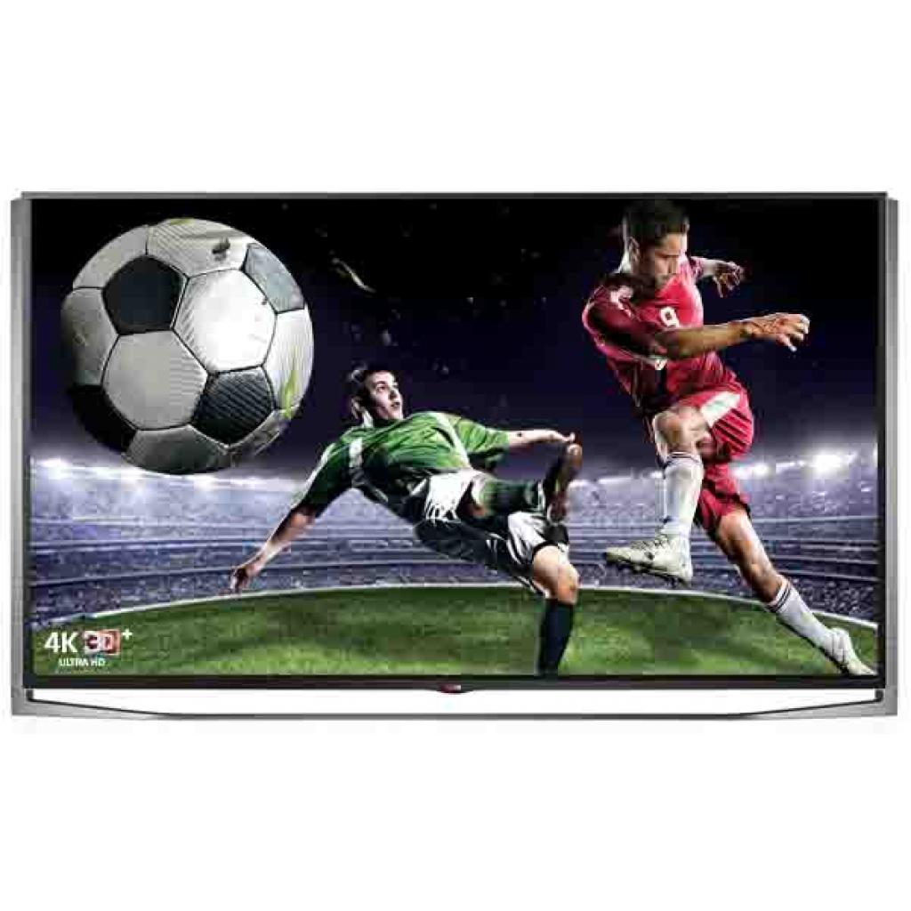 Телевизор LG 65UB980V