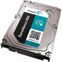 """Жесткий диск 3.5"""" 3TB Seagate (ST3000VX006)"""