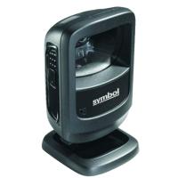 Сканер штрих-коду Symbol/Zebra DS9208 USB (DS9208-SR4NNU21ZE)