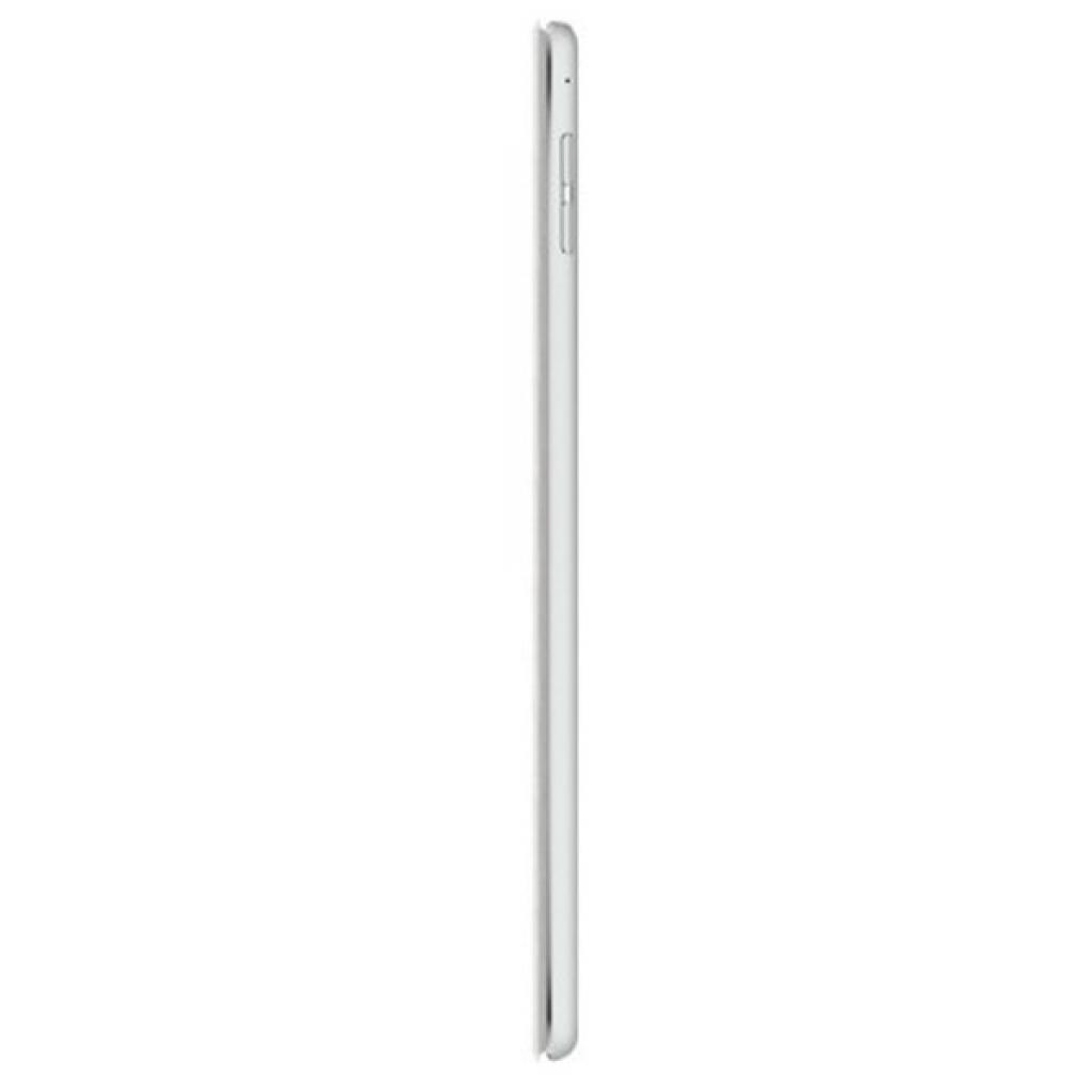 Чехол для планшета Apple Smart Cover для iPad mini 4 White (MKLW2ZM/A) изображение 7