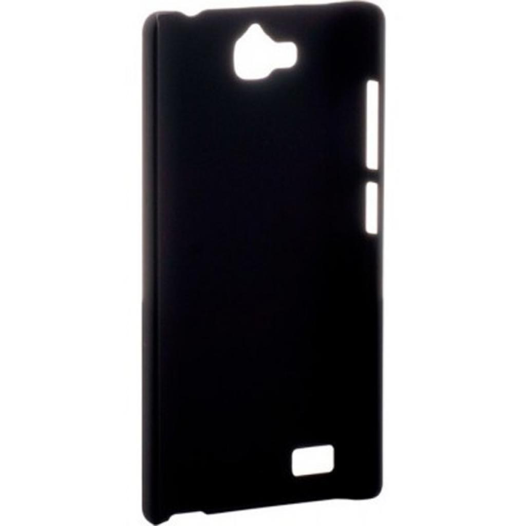 Чехол для моб. телефона NILLKIN для Huawei Honor 3C Black (6184331) (6184331) изображение 2