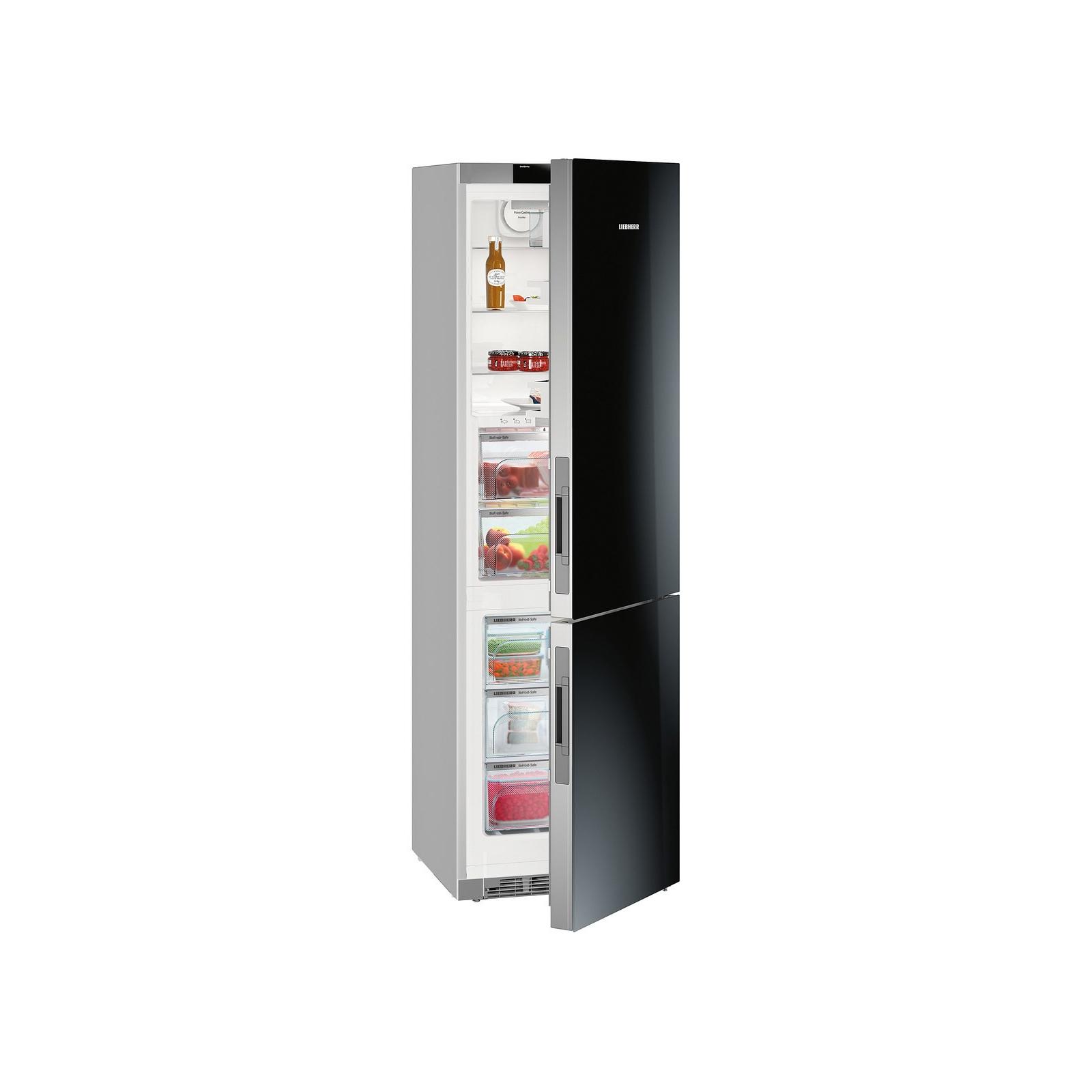 Холодильник Liebherr CBNPgb 4855 изображение 3