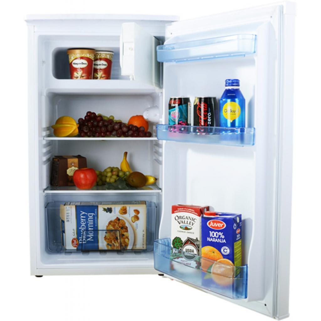 Холодильник Hansa FM106.4 изображение 2