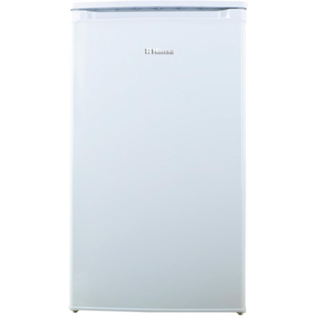 Холодильник Hansa FM106.4