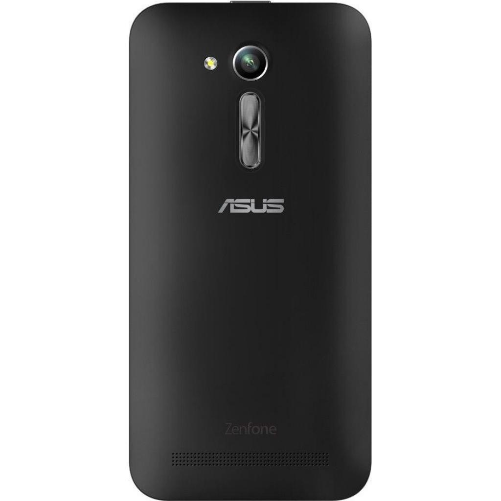 Мобильный телефон ASUS Zenfone Go ZB452KG Black (ZB452KG-1A004WW) изображение 2