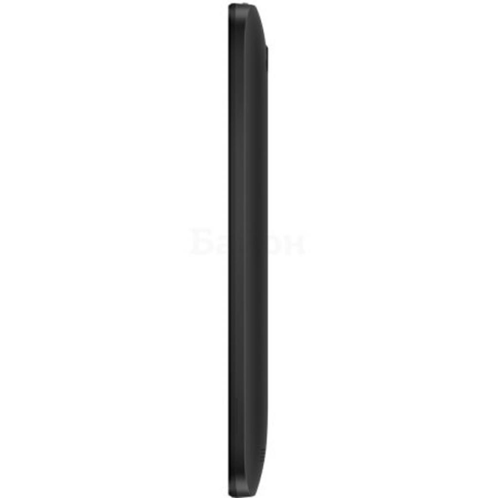 Мобильный телефон ASUS Zenfone Go ZB452KG Black (ZB452KG-1A004WW) изображение 4