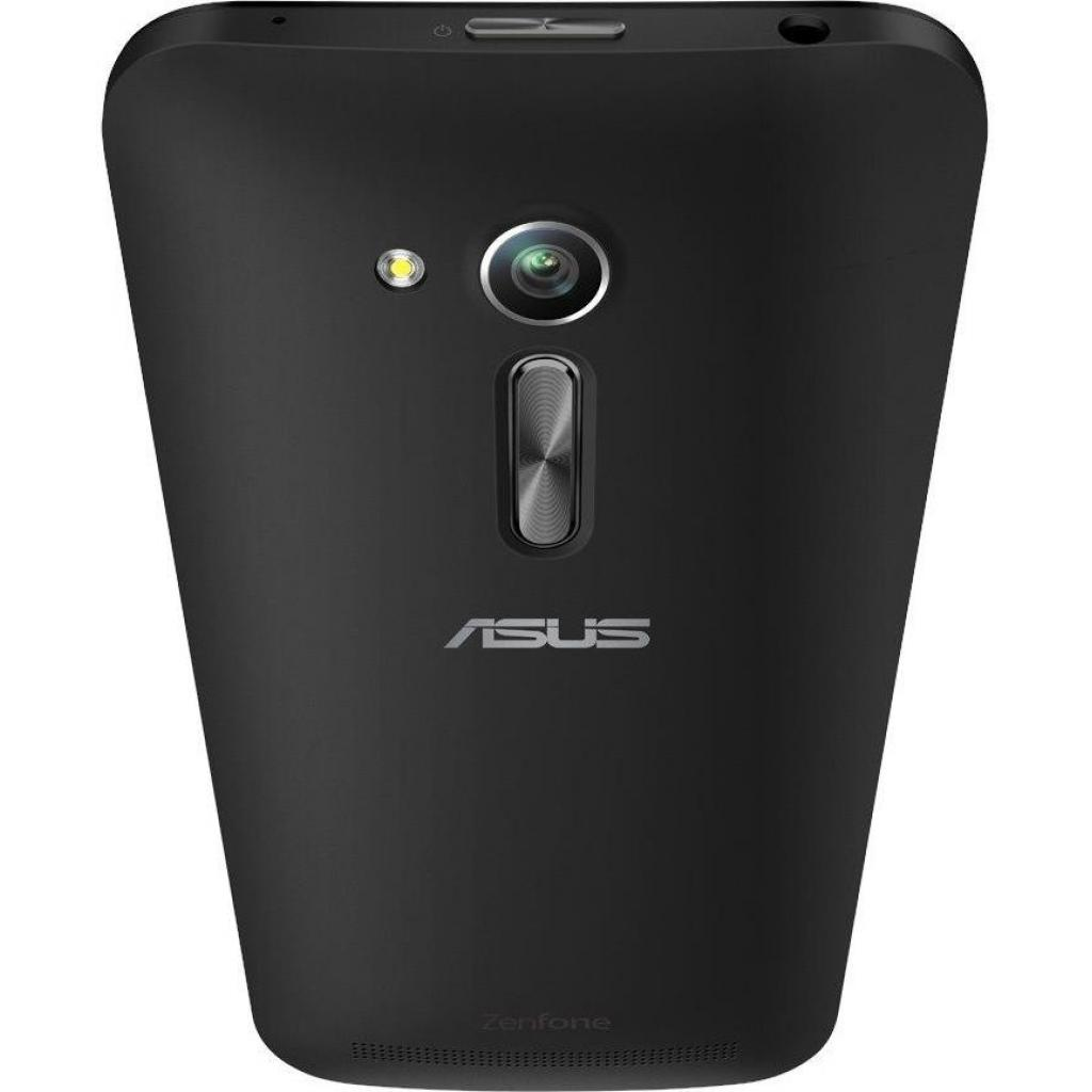 Мобильный телефон ASUS Zenfone Go ZB452KG Black (ZB452KG-1A004WW) изображение 7