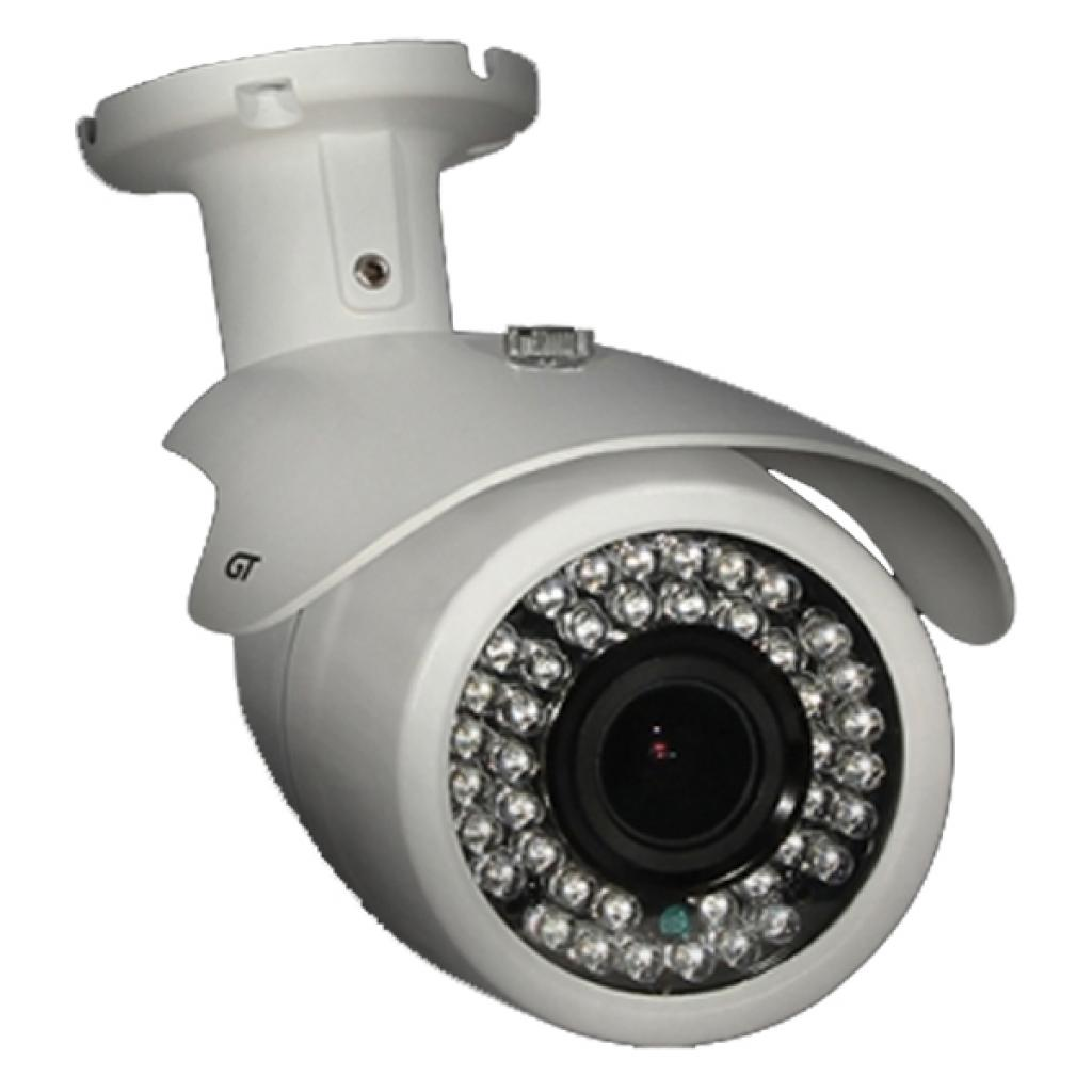 Камера видеонаблюдения GT Electronics AH282-20s изображение 2