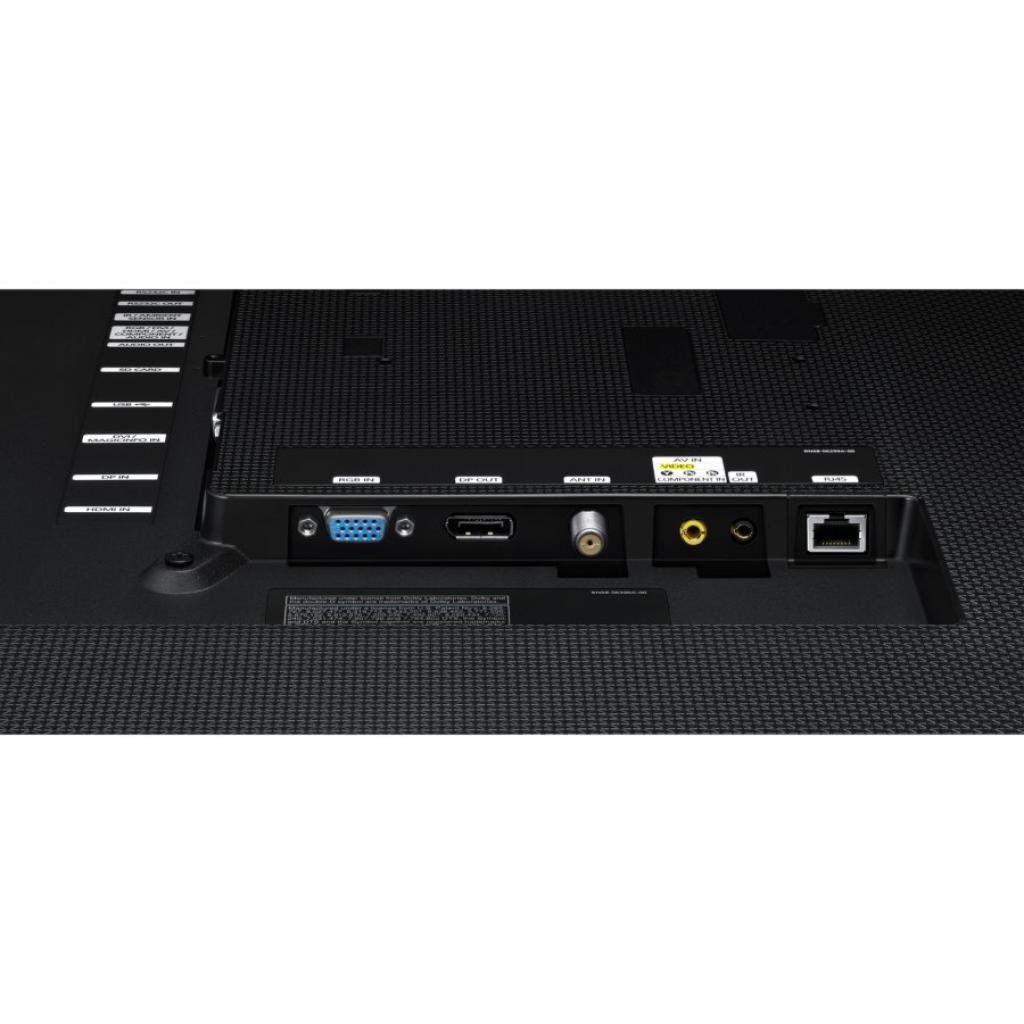 LCD панель Samsung DM55E (LH55DMEPLGC/CI) изображение 8