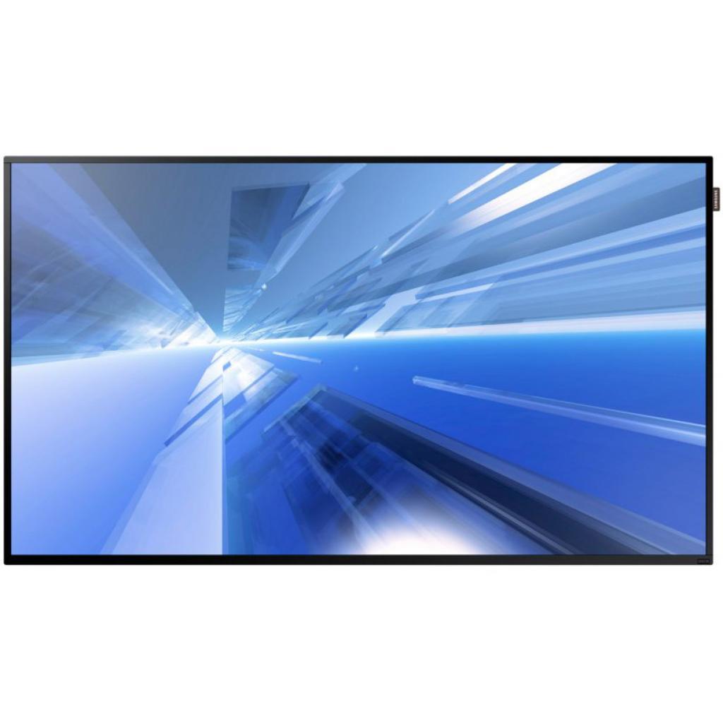 LCD панель Samsung DM55E (LH55DMEPLGC/CI)