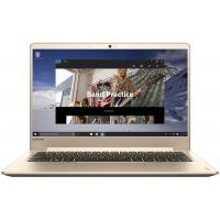 Ноутбук Lenovo IdeaPad 710S-13 (80SW006YRA)