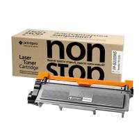 Картридж PrintPro NS для Brother TN2335 (PP-B2335NS)