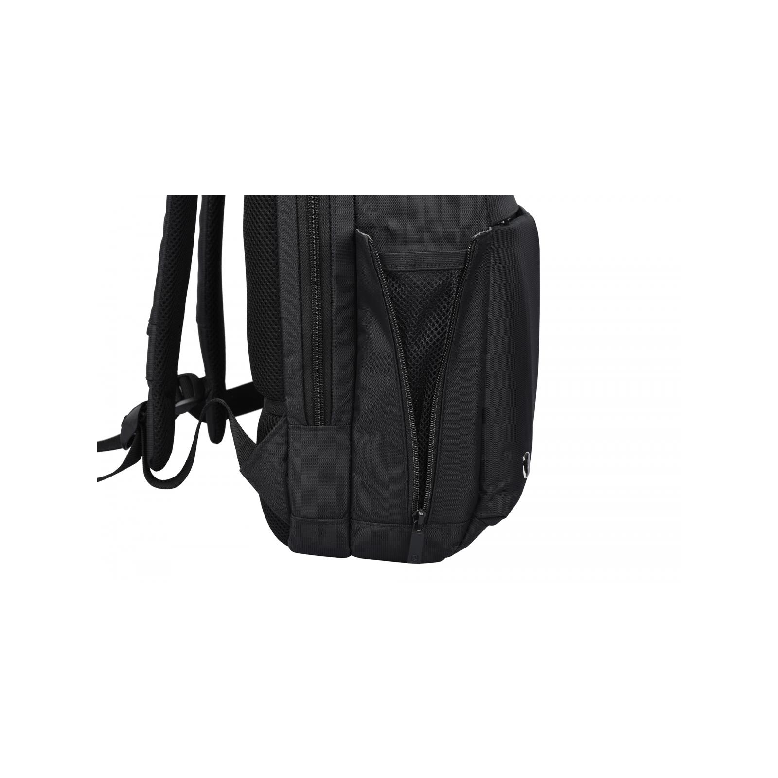 """Рюкзак для ноутбука Wenger 14"""" Reload Black (601068) изображение 12"""
