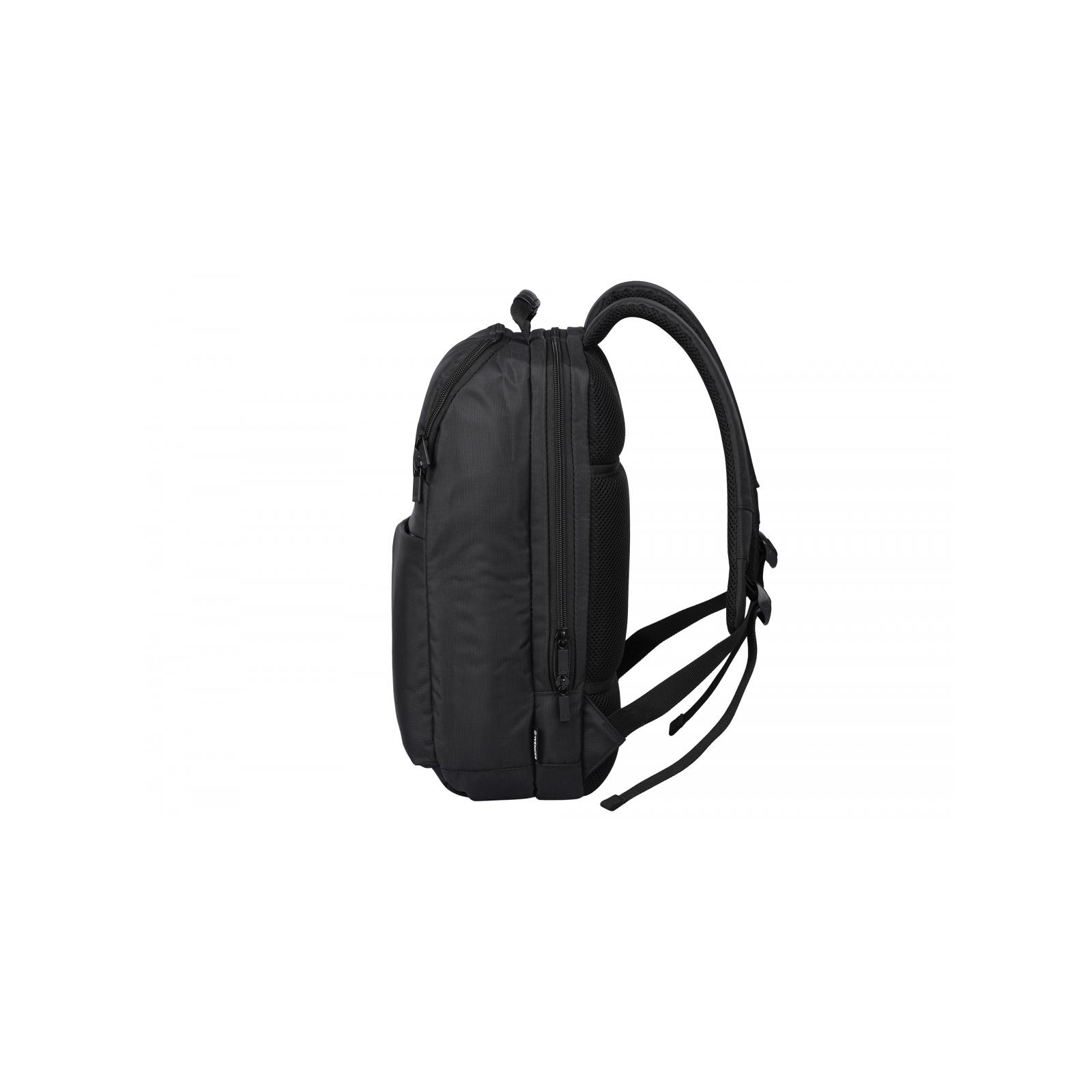 """Рюкзак для ноутбука Wenger 14"""" Reload Black (601068) изображение 4"""