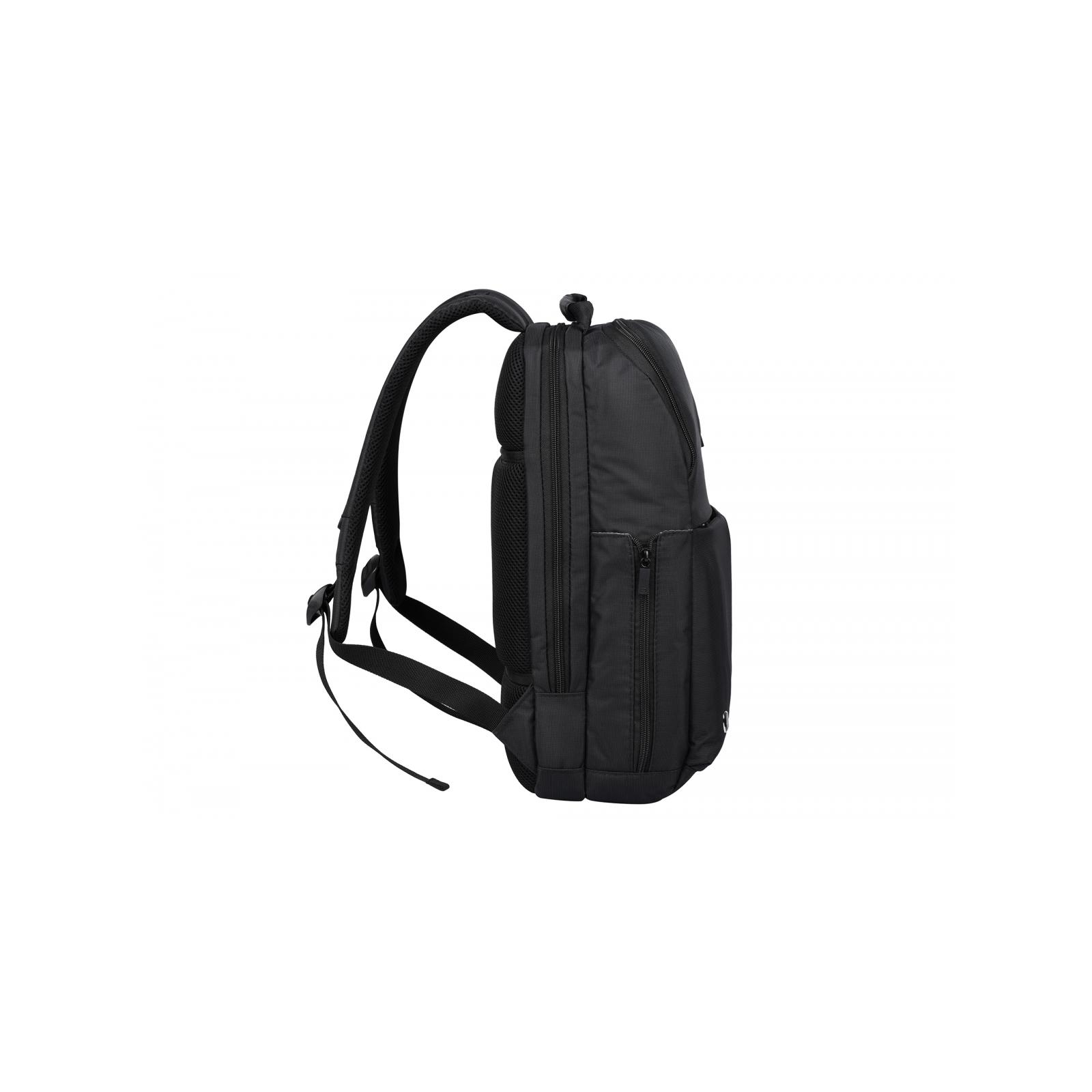 """Рюкзак для ноутбука Wenger 14"""" Reload Black (601068) изображение 5"""