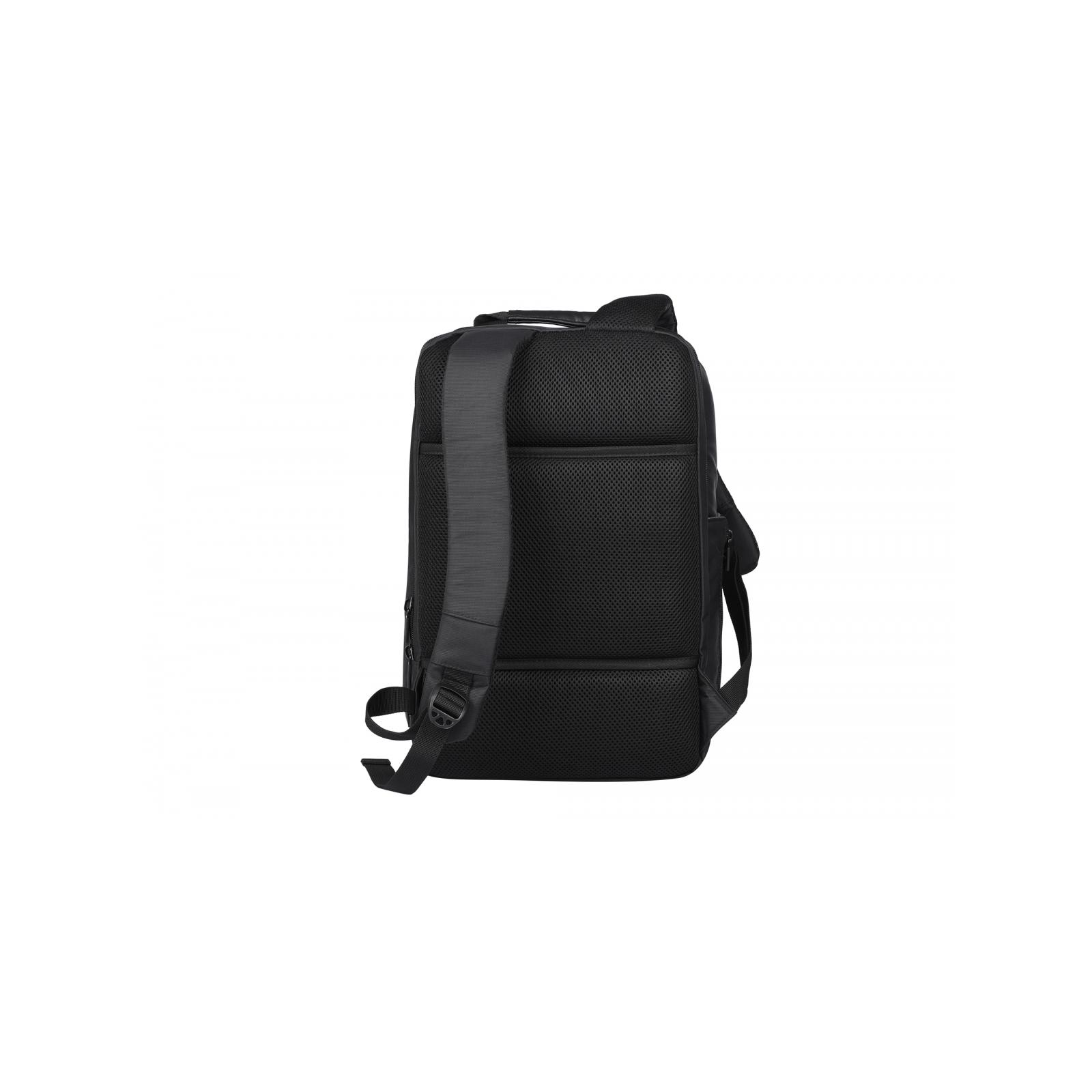 """Рюкзак для ноутбука Wenger 14"""" Reload Black (601068) изображение 6"""
