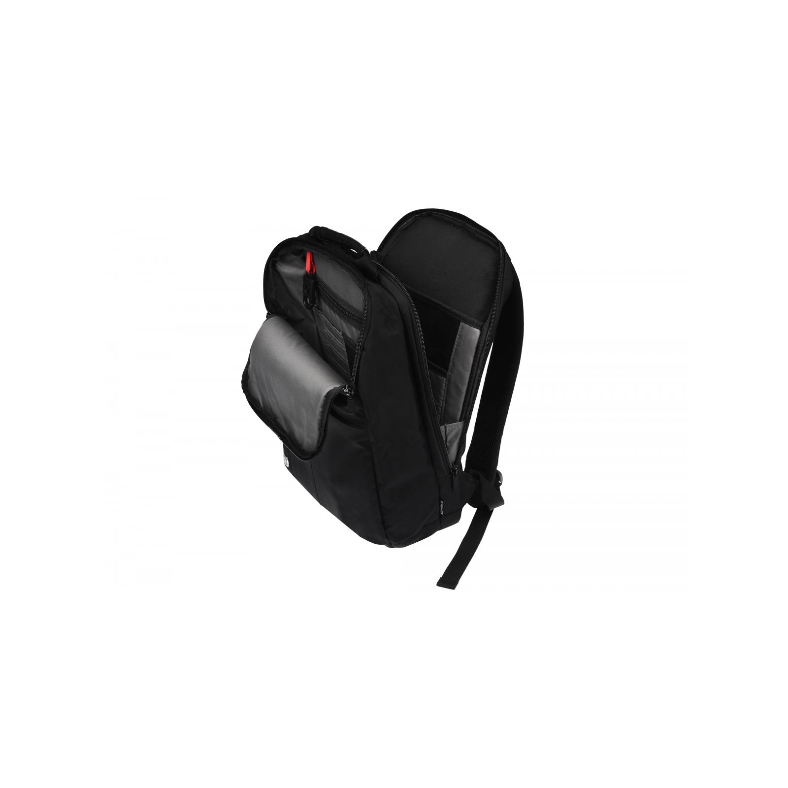 """Рюкзак для ноутбука Wenger 14"""" Reload Black (601068) изображение 8"""