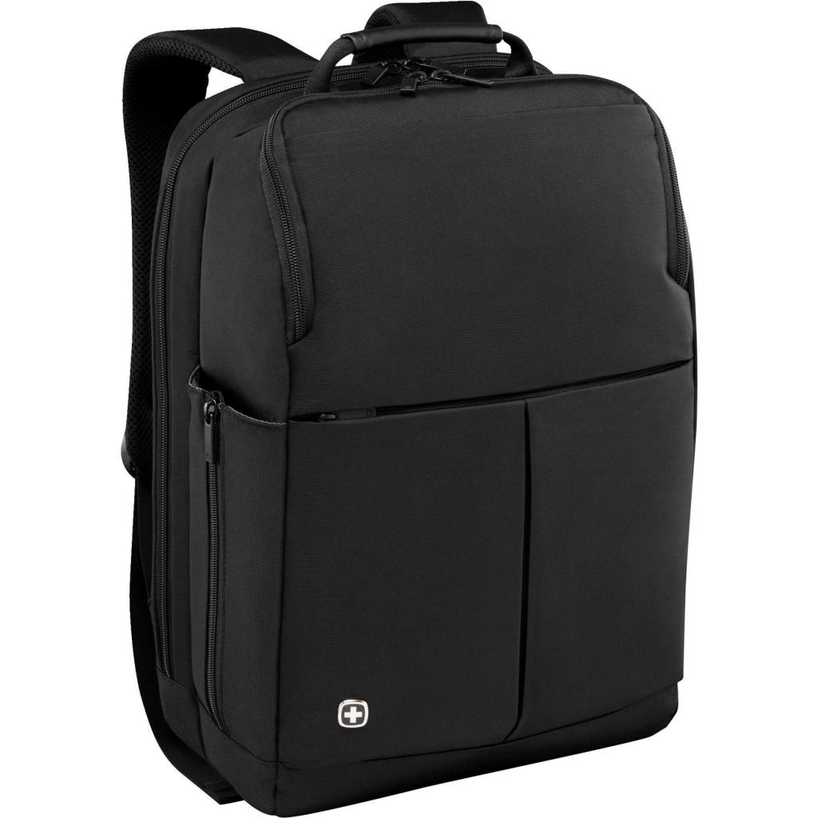 "Рюкзак для ноутбука Wenger 14"" Reload Black (601068)"