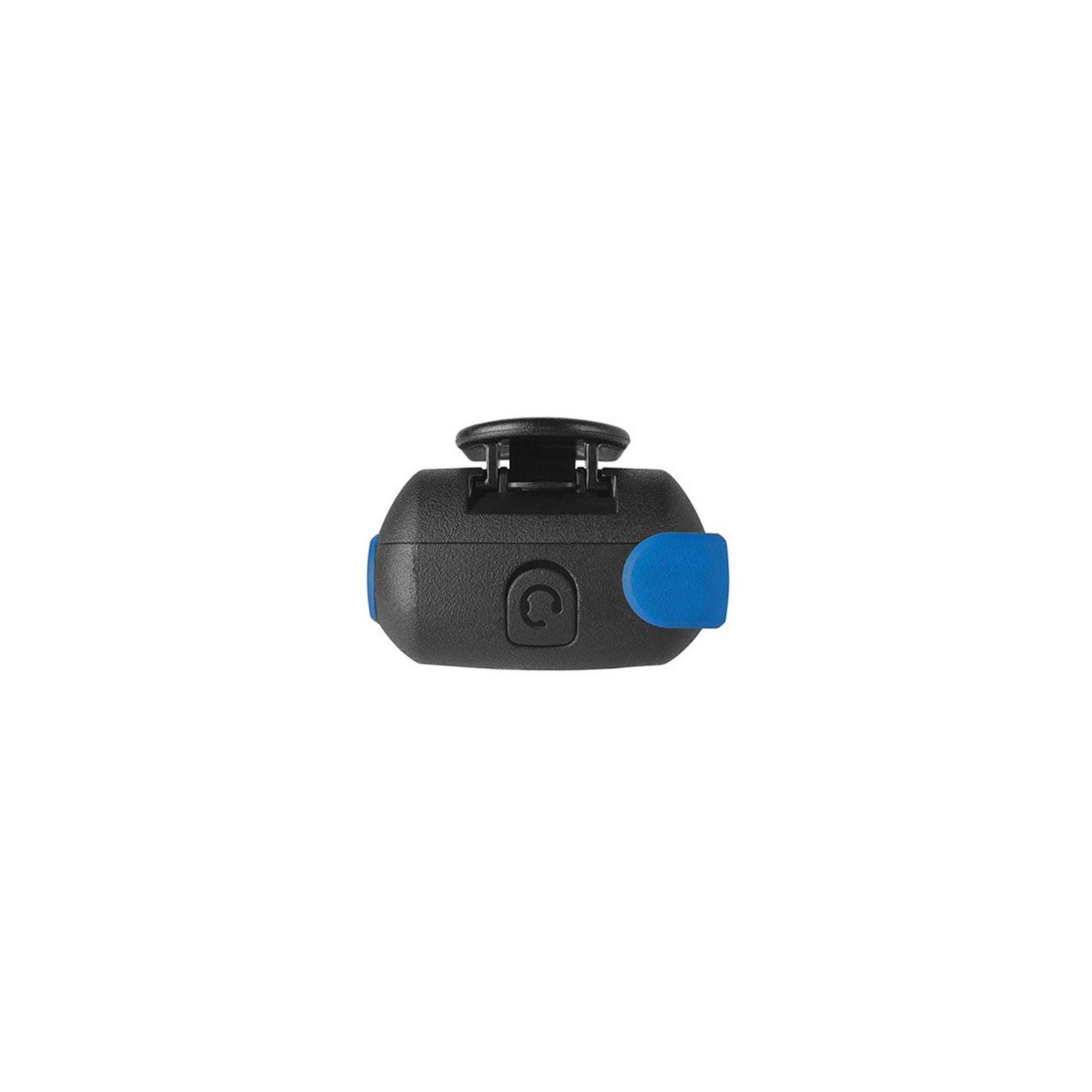 Портативная рация Motorola TALKABOUT T62 Blue (5031753007300) изображение 5