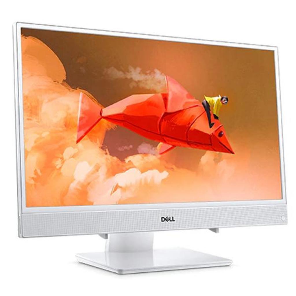 Компьютер Dell Inspiron 3477 (O3477I3410IW-37WHITE) изображение 2