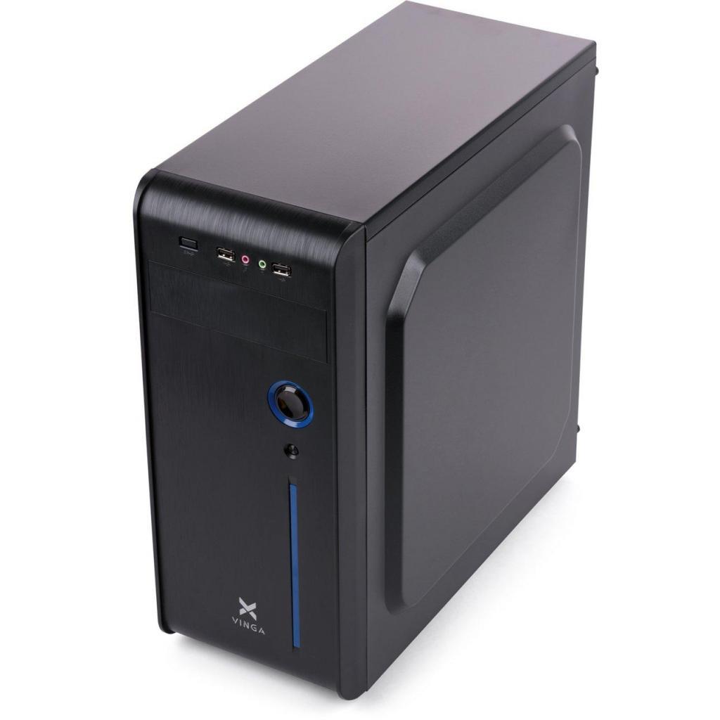 Компьютер BRAIN BUSINESS B400 (B4400.1270) изображение 4