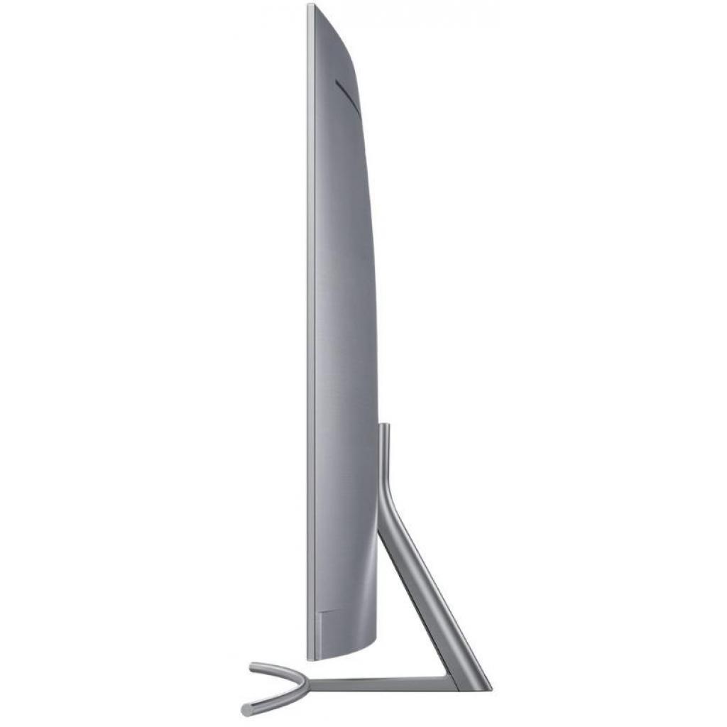 Телевизор Samsung QE65Q8CN (QE65Q8CNAUXUA) изображение 10